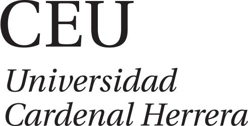 CEU: Universidad Cardenal Herrera