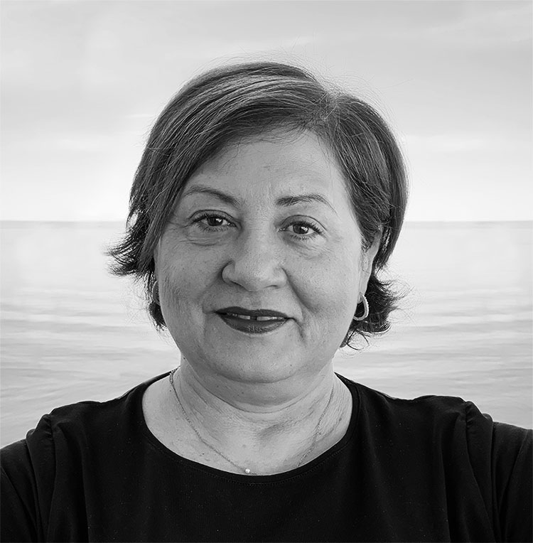 Mª Carmen Alonso Alepuz